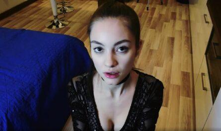 歐美 Solazola