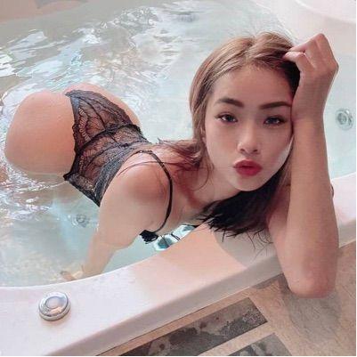 @annachioe